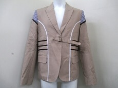 SPY(スパイ)のジャケット