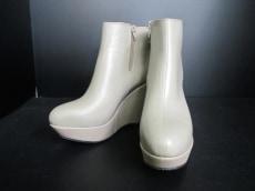 CASSELINI(キャセリーニ)のブーツ