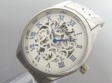 セントパトリック(st.patrick)の腕時計