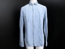 JACOB COHEN(ヤコブコーエン)のシャツ