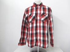 BALANCE+HARMONY(バランスアンドハーモニー)のシャツ