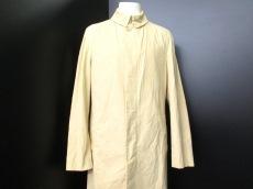 BURBERRY PRORSUM(バーバリープローサム)のコート