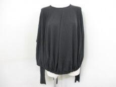 VAUGHAN ALEXANDER(ヴォーンアレキサンダー)のセーター