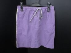 Bassike(ベイシーク)のスカート