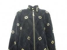 La ModaGOJI(ラモーダゴジ)のコート