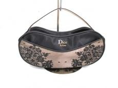 Dior Parfums(ディオールパフューム)のハンドバッグ