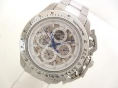baseltime(バーゼルタイム)の腕時計