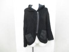 DOROA(ドロア)のコート