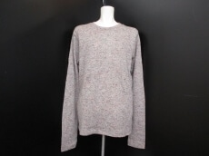 v::room(ヴイルーム)のセーター