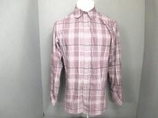 ALEXIS MABILLE(アレクシスマビーユ)のシャツ