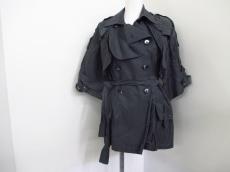BERARDI(ベラルディ)のコート