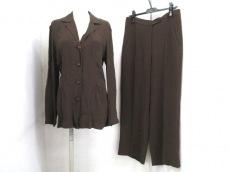MOSCHINO CHEAP&CHIC(モスキーノ チープ&シック)のレディースパンツスーツ