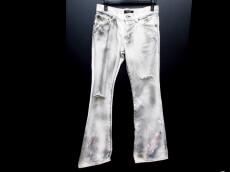 win&sons type Akitani(ウィンアンドサンズタイプアキタニ)のジーンズ