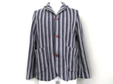 gorouta(ゴロータ)のジャケット