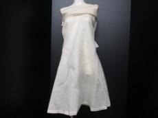 ANTEPRIMA(アンテプリマ)のドレス