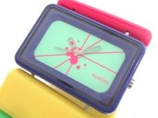 NIXON(ニクソン)のVEGA HyperPop