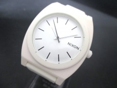 NIXON(ニクソン)のTHE TIME TELLER P