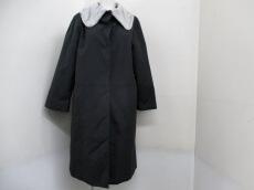 LIMINI(リミニ)のコート