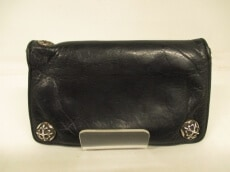 A&G(エーアンドジー)の2つ折り財布