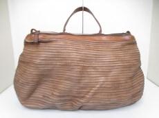 MAJO(マヨ)のハンドバッグ