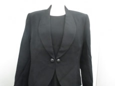 NINARICCI(ニナリッチ)のワンピーススーツ