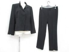 NATURAL BEAUTY BLACK(ナチュラルビューティーブラック)のレディースパンツスーツ