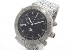 temPtion(テンプション)の腕時計