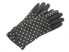 DEMI CLUB(デミクラブ)の手袋