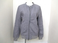 by TASS STANDARD(バイタススタンダード)のジャケット