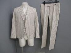 RICO(リコ)のメンズスーツ