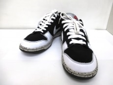 NIKE(ナイキ)のDUNK LOW CL