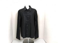 JOHN RICHMOND(ジョンリッチモンド)のシャツ
