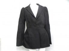 MARTIN GRANT(マーティングラント)のジャケット