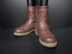 Rosso StyleLab(ロッソスタイルラボ)のブーツ