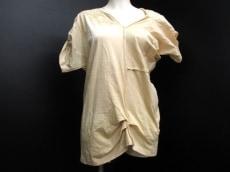 suzuki takayuki(スズキタカユキ)のTシャツ