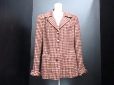 ANNA SUI(アナスイ)のジャケット