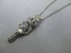 Artemis Classic(アルテミスクラシック)のネックレス