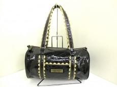 GARCIA MARQUEZ(ガルシアマルケス)のハンドバッグ