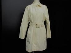 GERARD DAREL(ジェラールダレル)のコート