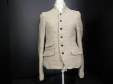 suzuki takayuki(スズキタカユキ)のジャケット