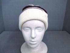 MISTER HOLLYWOOD(ミスターハリウッド)の帽子