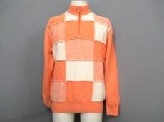 G&G(ジー・アンド・ジー)のセーター