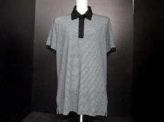 ARMANICOLLEZIONI(アルマーニコレッツォーニ)のポロシャツ