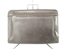 GALLOTTI(ギャロッティ)のセカンドバッグ