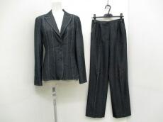 Premiere(プルミエール)のレディースパンツスーツ