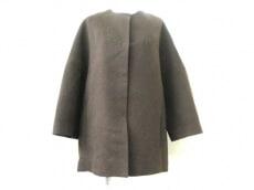 SPRUNG FRERES(スプラングフレール)のコート