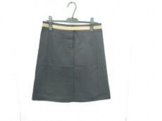 FRANK LEDER(フランクリーダー)のスカート