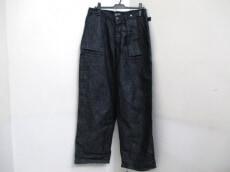 Class(クラス)のジーンズ