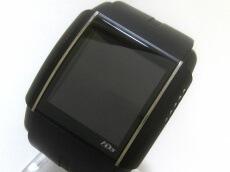 HD3(エイチディースリー)の腕時計
