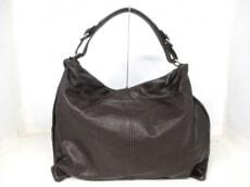 Jenrigo(ジェンリゴ)のハンドバッグ